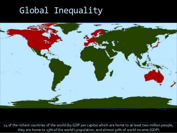 inequality-and-sustainability-2-638