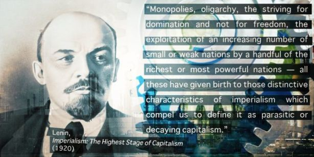 lenin_on_imperialism