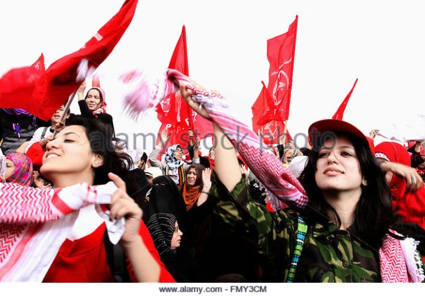 supporters-of-the-pflp-attend-a-rally-marking-the-42nd-anniversary-fmy3cm