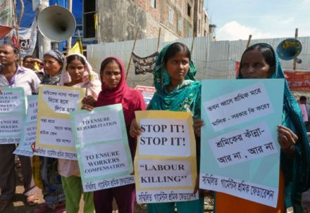 bangladeshi-garment-workers