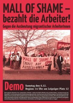 2_bogdan-droma_demo-poster-1-e1461153470426
