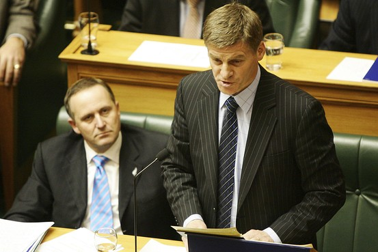 bill-english-and-john-key-4