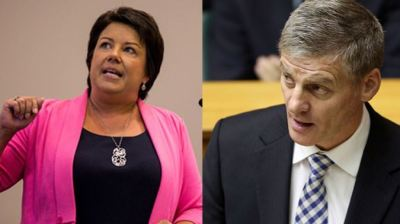 paula-bennett-and-bill-english-nzh-and-getty