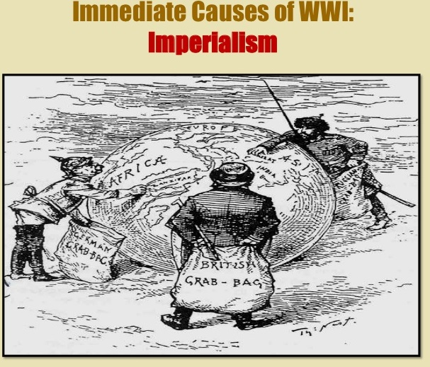 Image result for the imperialist epoch,  images