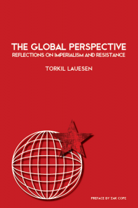 global_perspectiver