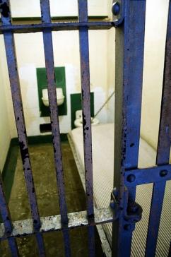 jail_5